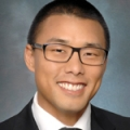 Photo of Raymond Kim